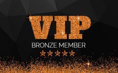 Wixstars VIP-klubi