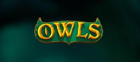 Owls-slotti