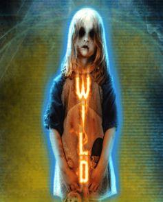 Paranormal Activity riivattu-ilmaiskierrokset