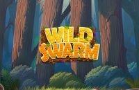Wild Swarm slotti
