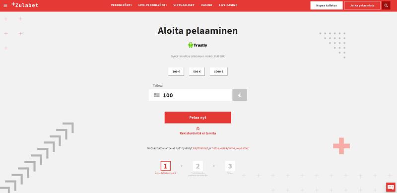 zulabet_casino