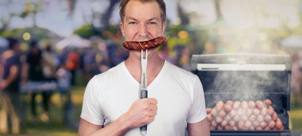 Voita uusi grilli juhannukseksi – Kolikkopeleillä grillihässäkkä