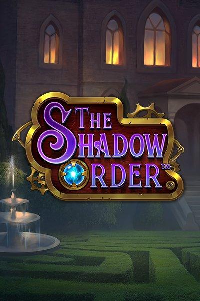 shadow_order_arvostelu