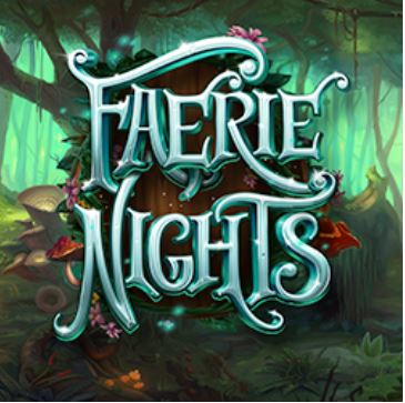 Faerie Nights, 1x2 Gaming
