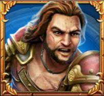 Spartacus Game of Gladiators -pelissä