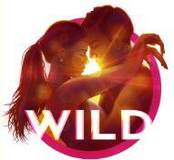 Love Island wild-symboli