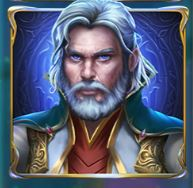 Rise of Merlin -velho