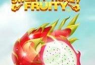 sweety_honey_fruity_kolikkopeli