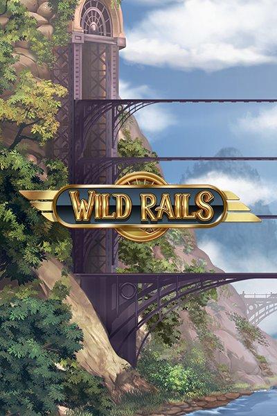 wild_rails_arvostelu