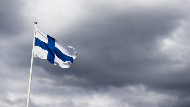 suomalaiset_nettikasinot