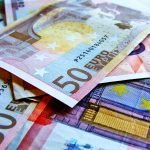 Parhaat cashback-tarjoukset nettikasinoilla