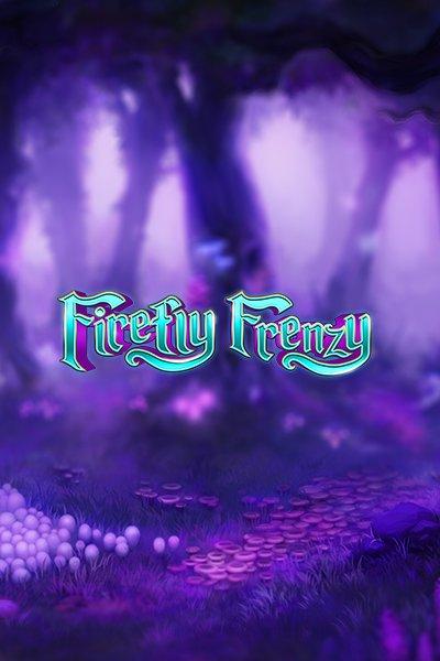 firefly_frenzy_slot