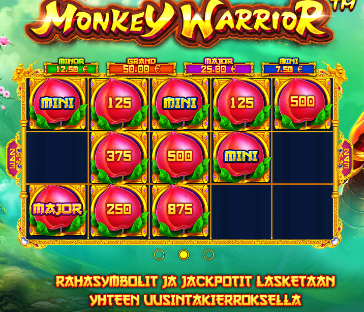 monkey_warrior_4