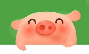 piggy_bang_arvostelu