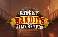 sticky_bandits_wild_return