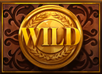 sticky_bandits_wild_return