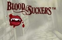 blood_suckers_kolikkopeli