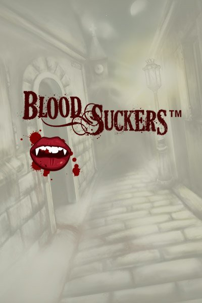 blood_suckers_kolikkopeli