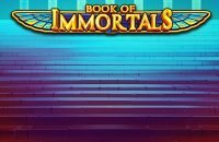 book_of_immortal_kolikkopeli