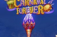 carnaval:forever_kolikkopeli