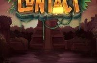 contact_kolikkopeli