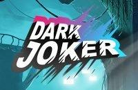 dark_joker_kolikkopeli