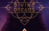 divine_dreams_kolikkopeli