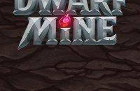 dwarf_mine_kolikkopeli