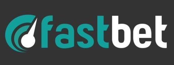 fastbet_casino