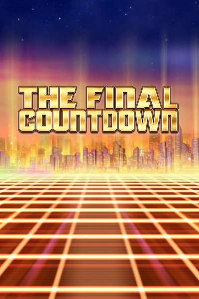 the_final_countdown_kolikkopeli