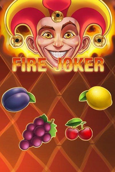 fire_joker_kolikkopeli