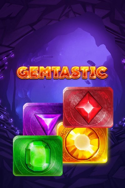 gemtastic_kolikkopeli