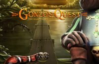 gonzo's_quest