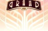 grand_kolikkopeli