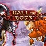 hall_of_gods_kolikkopeli
