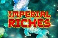 imperialriches_kolikkopeli