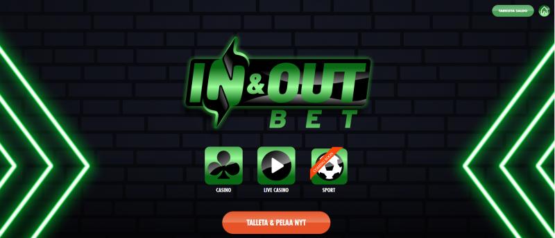 inandoutbet_casino