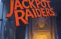jackpot_raider_kolikkopeli