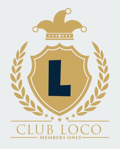 locowin_casino