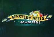 mystery_reels_power_reels_kolikkopeli