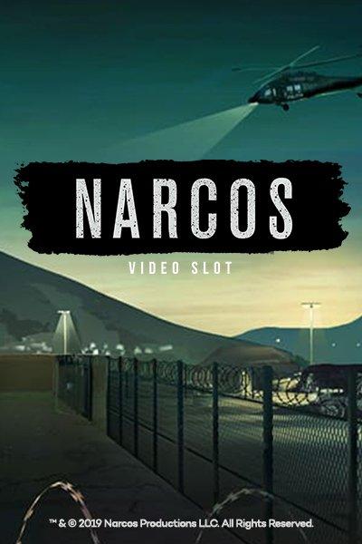 narcos_kolikkopeli