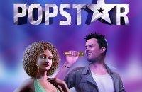 popstars_kolikkopeli