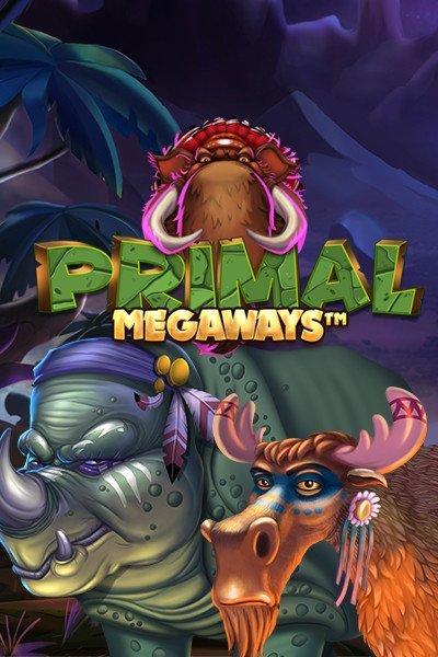 primal_megaways_kolikkopeli