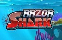 razor_shark_kolikkopelit