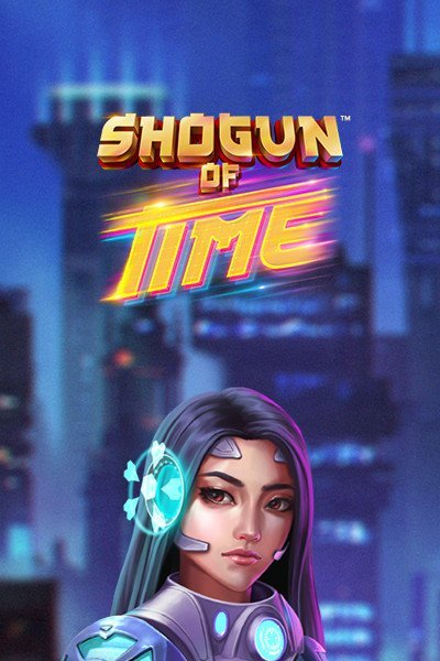 shogun_of_time_kolikkopeli