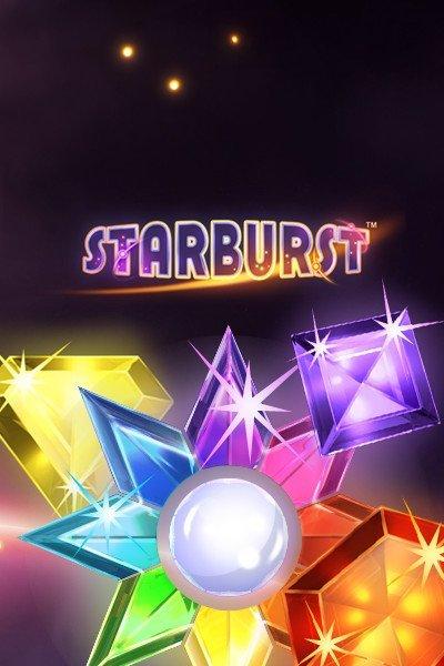 starburst_kolikkopeli