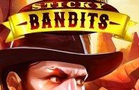 sticky_bandits_kolikkopeli
