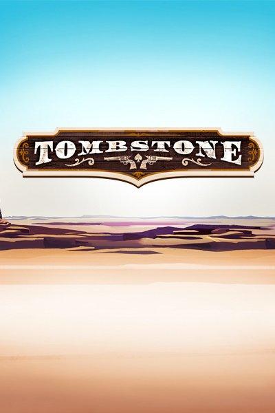 tombstone_kolikkopeli