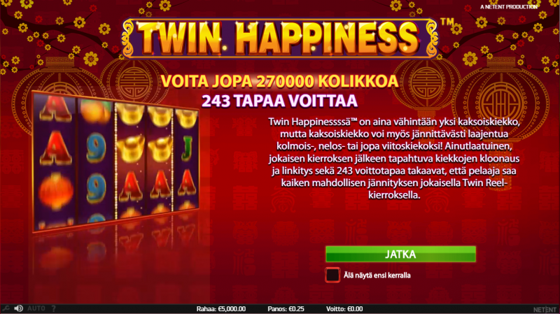 twin_happiness