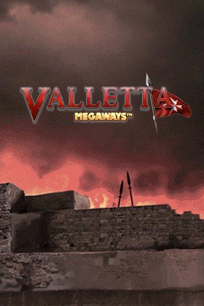 valletta_megaways_kolikkopeli